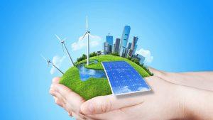 Solar panel installation rebates