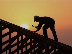 roof repair services